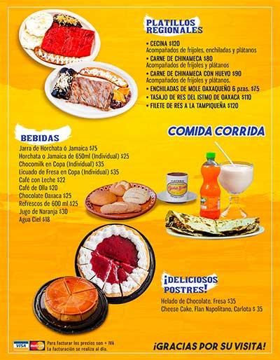 Copia-de-menu2centro