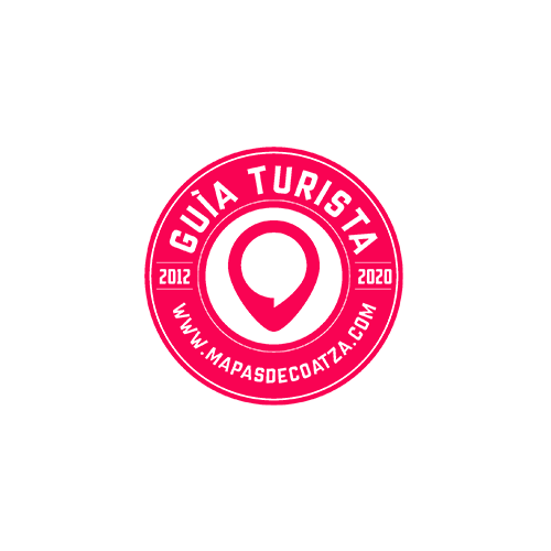 logos_0000__logo-guia-turista-2020-01