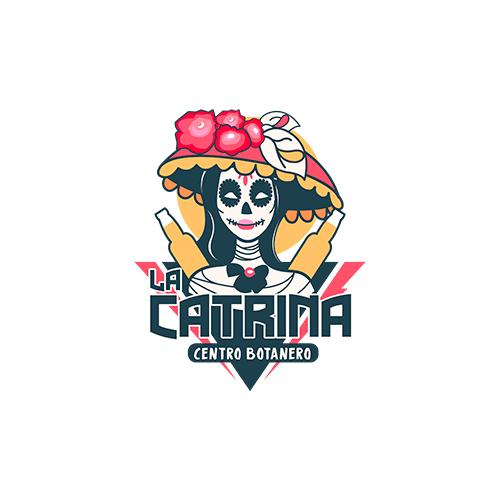 logos_0001_Logo-Botanero-la-catrina-01
