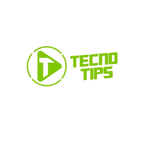 logos_0002_logo-tecno-tips-01