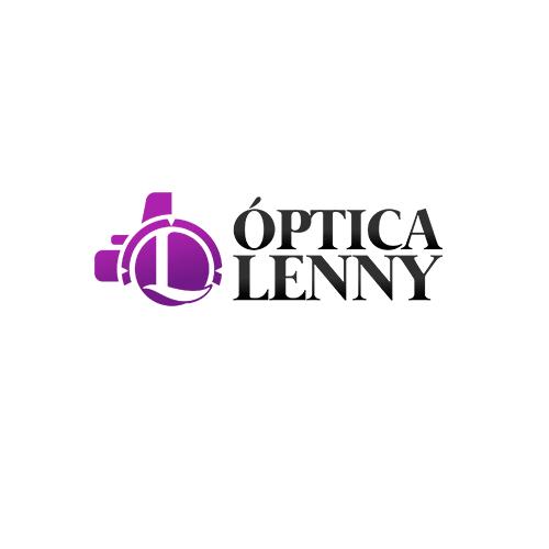 Óptica Lenny