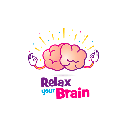 logos_0005_logo-relax-your-brain-01