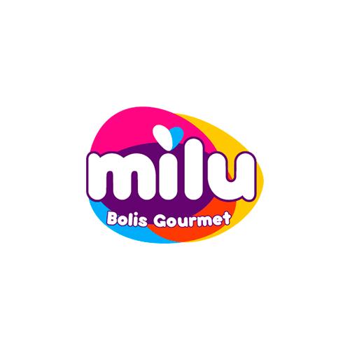 logos_0007_logo-milu