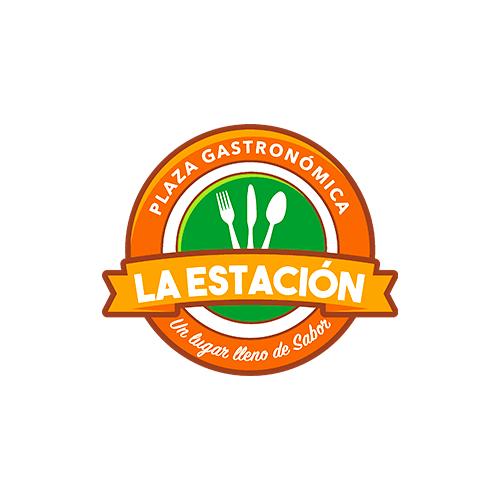 logos_0008_logo-la-estación-01