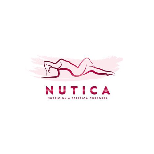 Nutica