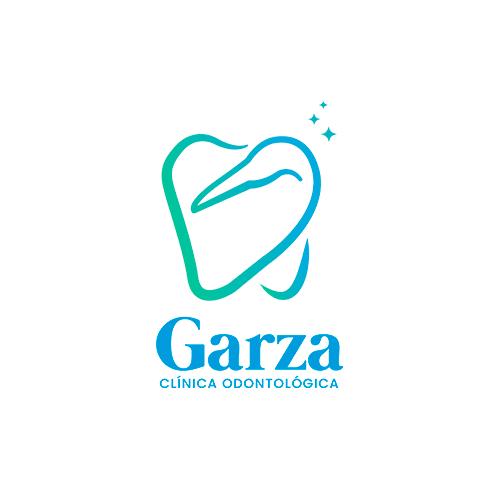 Garza Clínica Dental