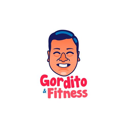 logos_0011_logo-GF