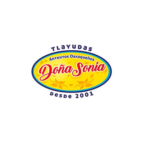 logos_0012_logo-doña-sonia-01-copia