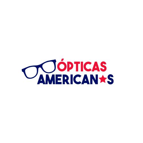 Ópticas Americanas