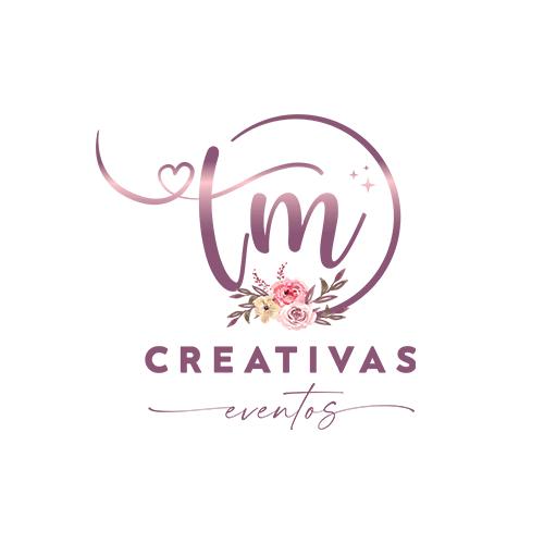 logos_0014_Creativa-logo-01