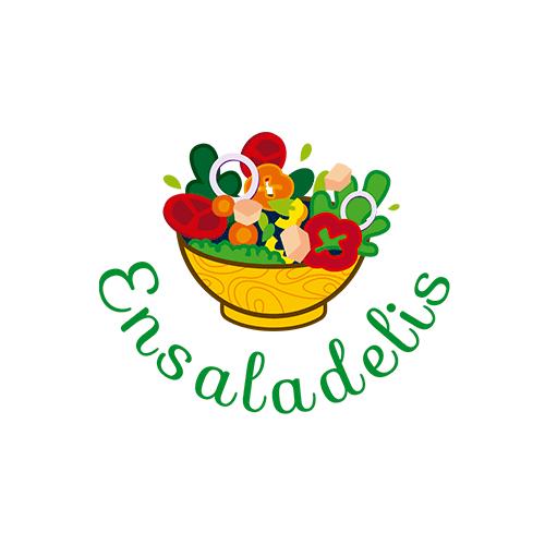 logos_0016_ensaladeli-01