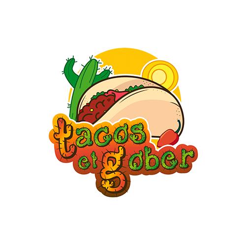 Tacos El Gober