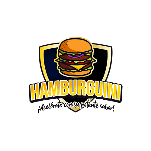 Hamburgini
