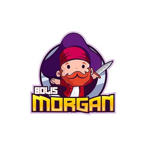Bolis Morgan