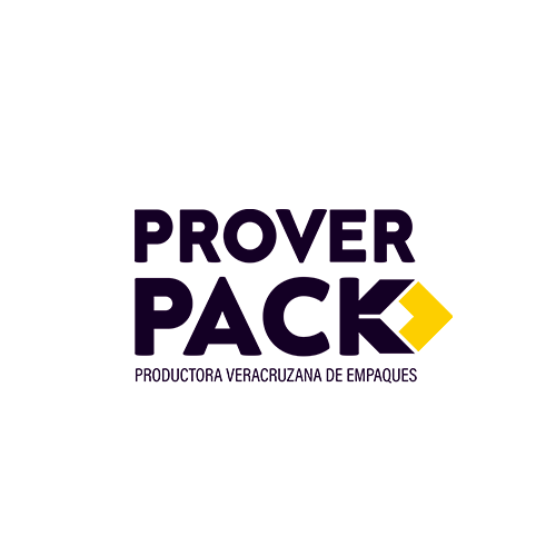 ProVerPack