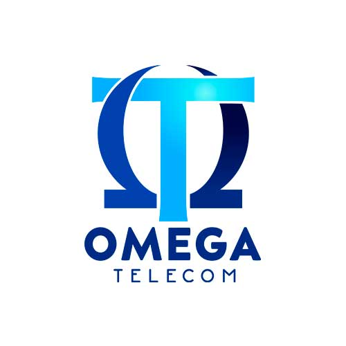 Omega Telecom