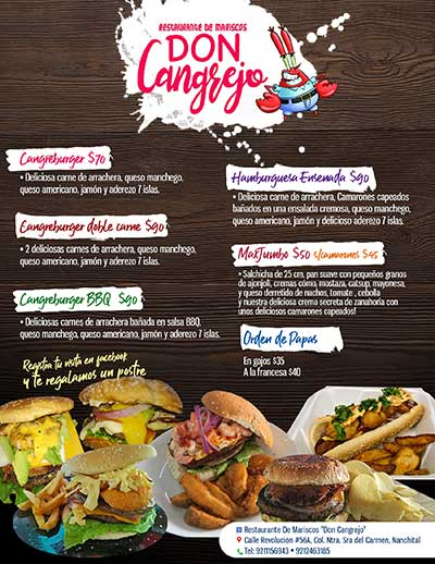 menu-hamburguesas