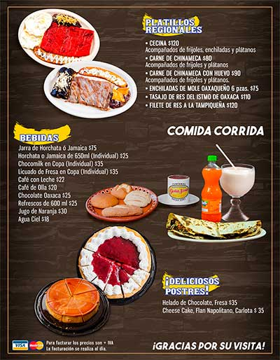 menucafe2centro
