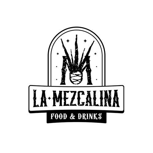 La Mezcalina