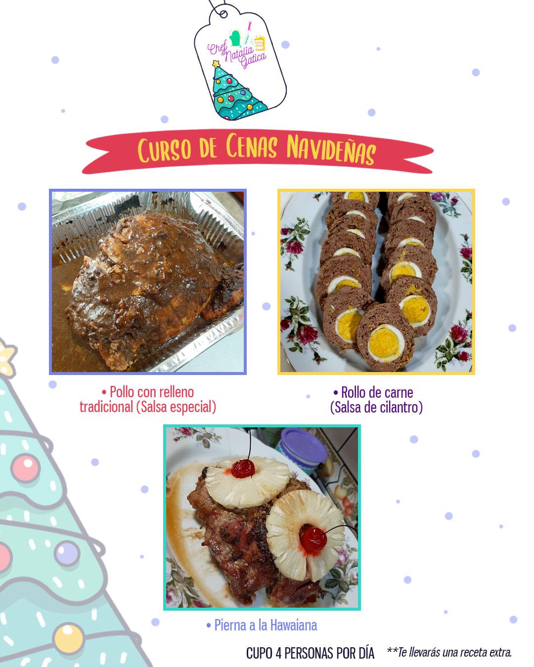 menu-navideño2020-1