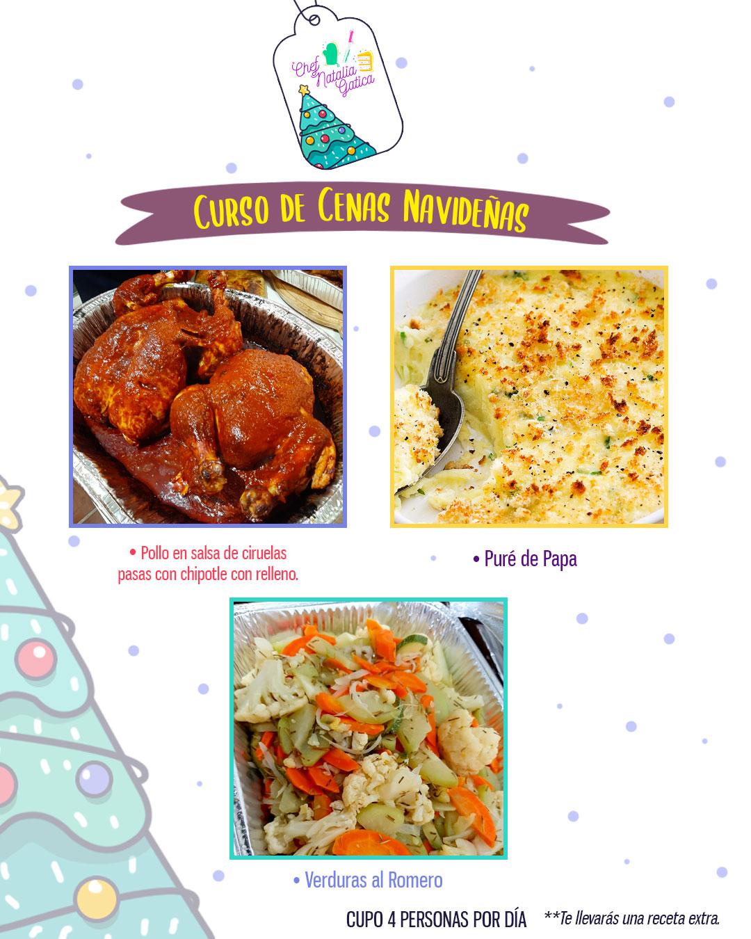 menu-navideño2020-2