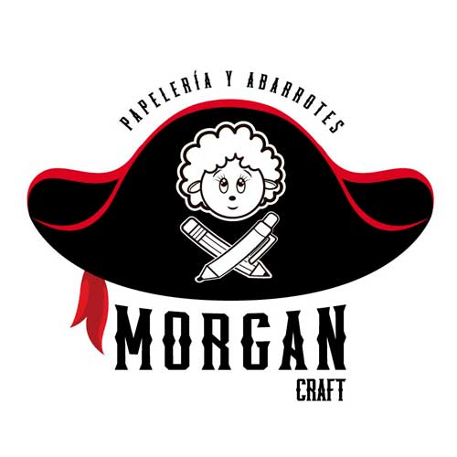 Morgan Craft