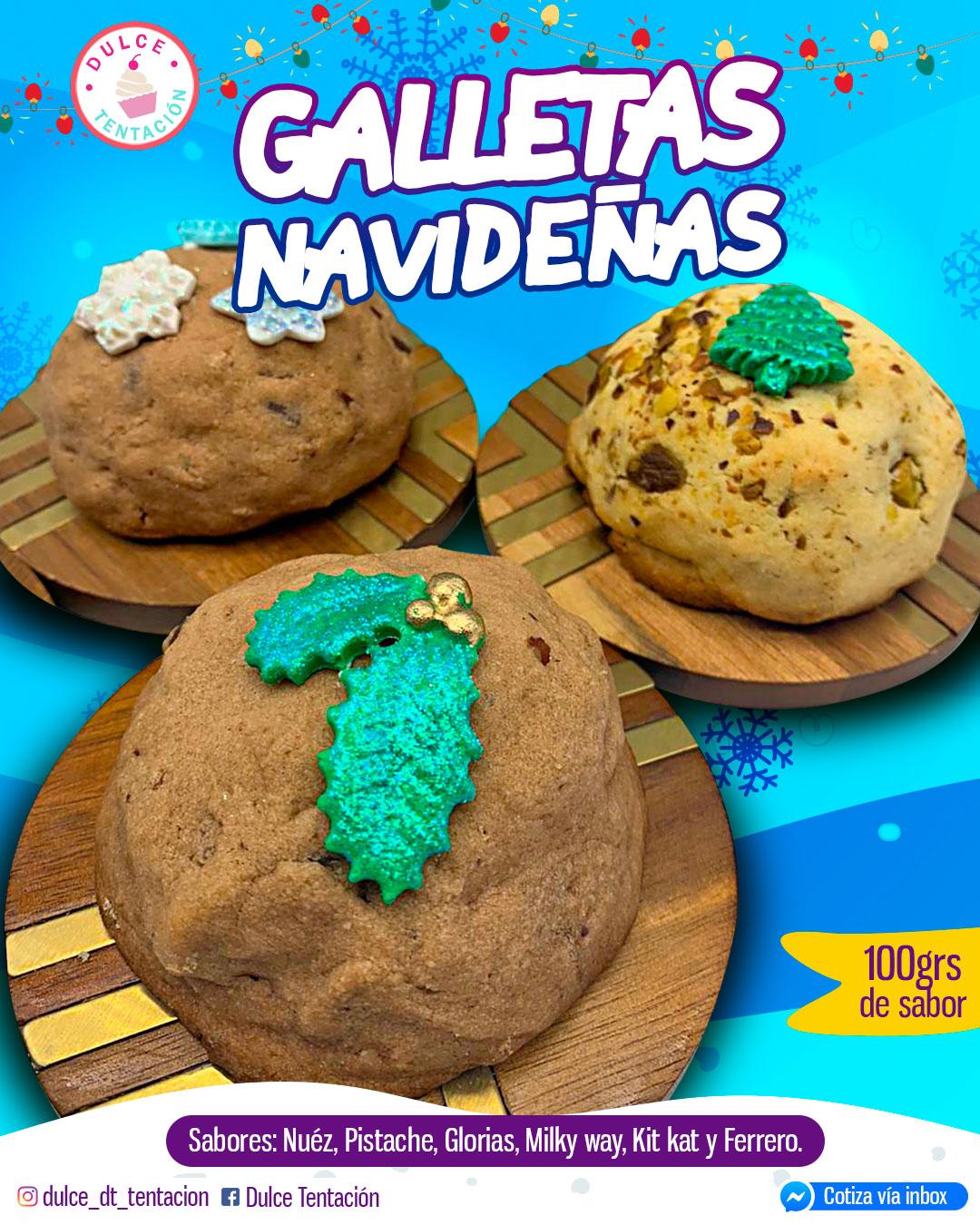 DICDT-6-galletas