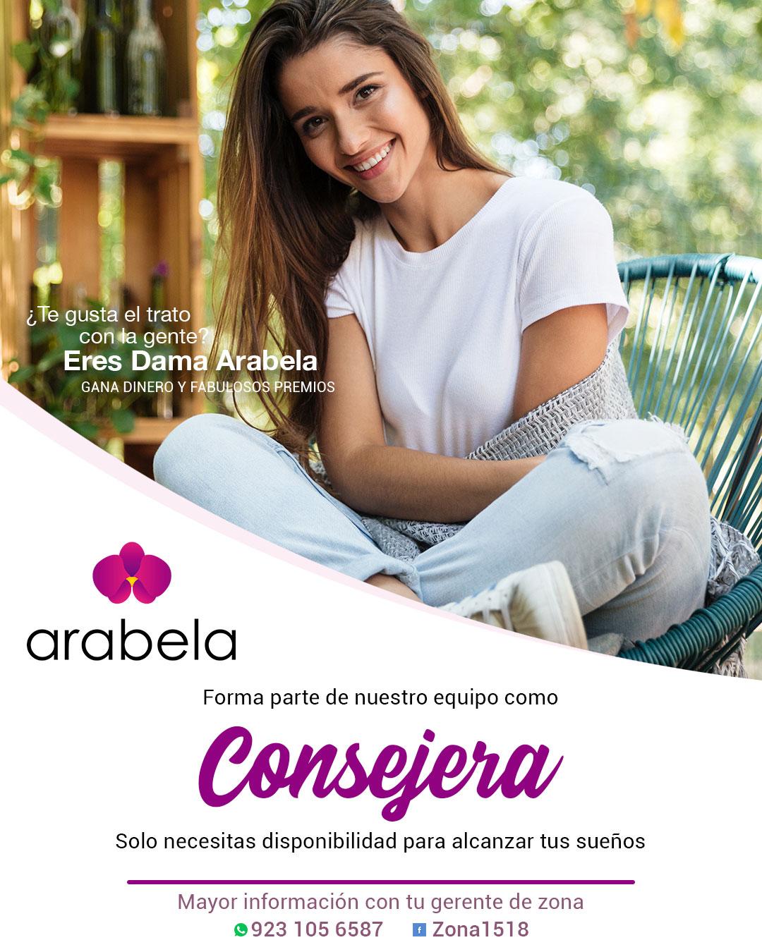 EneArabela-1