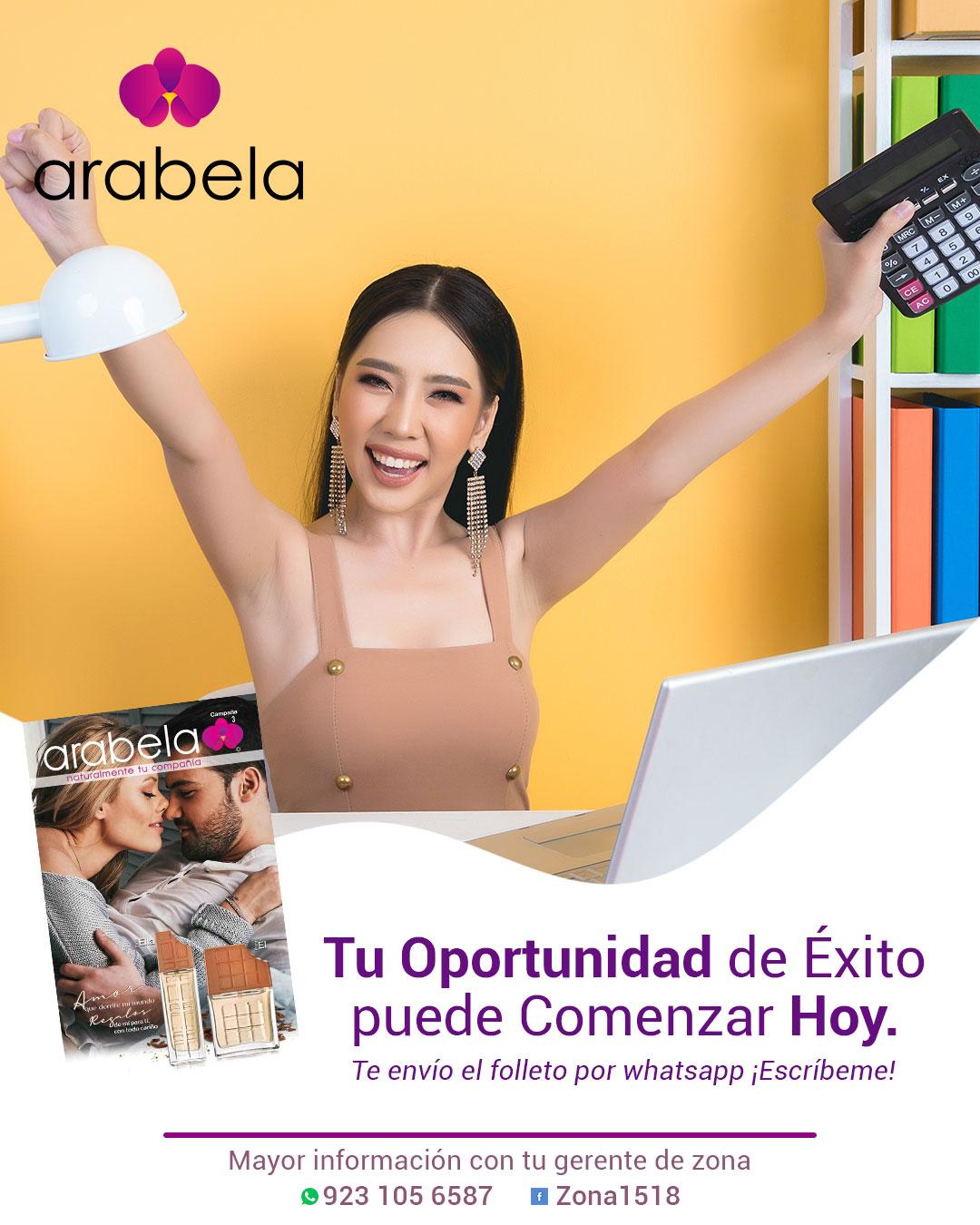 EneArabela-4