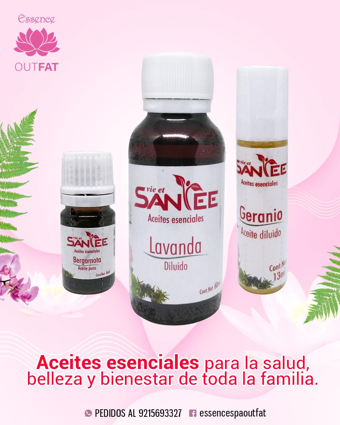 EneOut2-productos2