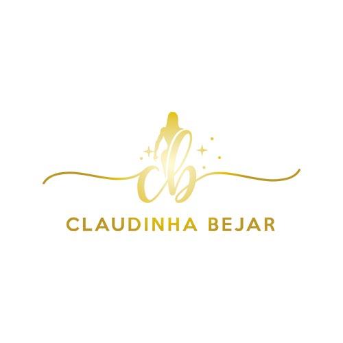 Claudinha Bejar