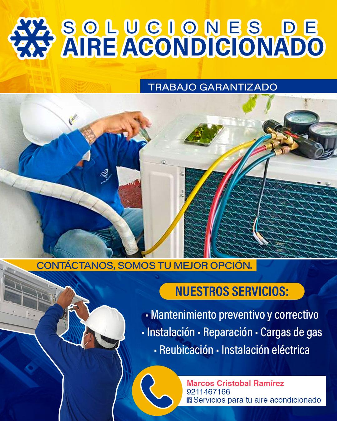servicios-aire