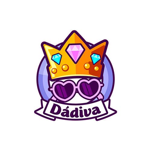 Dadiva