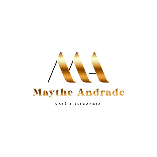Maythe Andrade