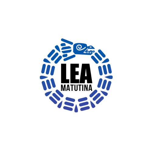 logos-LEAM