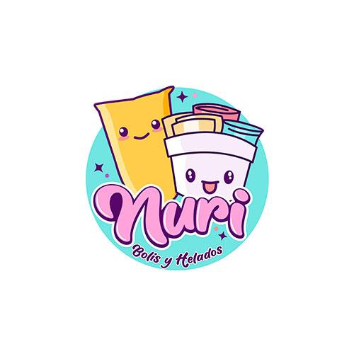 logos-Nuri