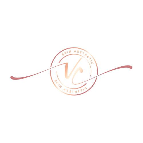 logos-VC-skin