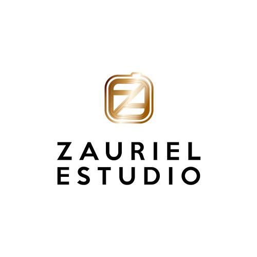 logos-Zauriel