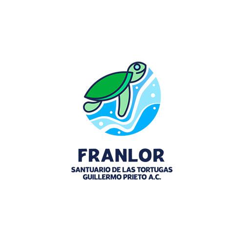logos-franlor